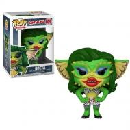 Gremlins 2 - Figurine POP! Greta 9 cm