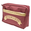 Harry Potter - Trousse Hogwarts