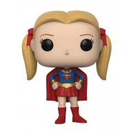 Friends - Figurine POP! Phoebe as Supergirl 9 cm