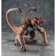 Pacific Rim 2 Uprising - Figurine Sofvi Spirits Shrikethorn Tamashii Web Exclusive 18 cm