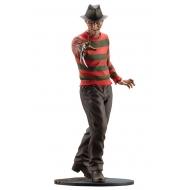 Freddy Les Griffes de la nuit - Statuette ARTFX 1/6 Freddy Krueger 27 cm