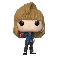 Friends - Figurine POP! Hair Rachel 9 cm