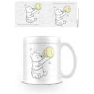 Winnie l'ourson - Mug Eleven o'clockish