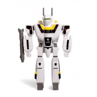 Robotech - Figurine ReAction VF-1S 10 cm
