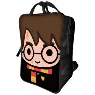 Harry Potter - Sac à dos Mini Harry 3D