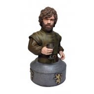 Game of Thrones - Buste Tyrion Lannister Hand of the Queen 19 cm