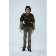 Game of Thrones - Figurine 1/6 Arya Stark 26 cm