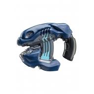 Halo - Réplique Plasma Blaster 25 cm