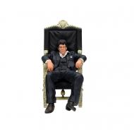 Scarface - Statuette Movie Icons Tony Montana 18 cm