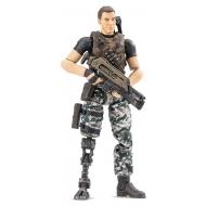 Aliens Colonial Marines - Figurine 1/18 Cruz Previews Exclusive 10 cm