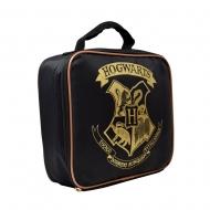 Harry Potter - Sac isotherme Hogwarts (Basic Style)