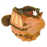 Mon voisin Totoro - Porte-crayons Cat Bus