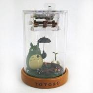 Mon voisin Totoro - Boite à musique Totoro