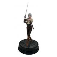 The Witcher 3 Wild Hunt - Statuette Ciri 20 cm