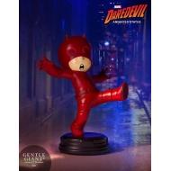 Marvel Comics - Mini statuette Animated Series Daredevil 11 cm
