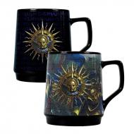 Warhammer Age of Sigmar - Mug effet thermique Stormcast