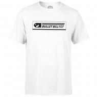 Nintendo - T-Shirt Bullet Bill Speed Trial