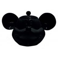 Mickey Mouse - Boite à cookies 3D Noir