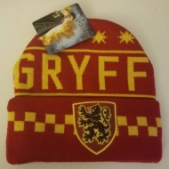 Harry Potter - Bonnet Gryffindor Lootcrate Exclusive