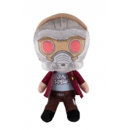 Les Gardiens de la Galaxie Vol. 2 - Peluche Hero Plushies Star-Lord 15 cm