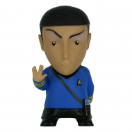 Star Trek TOS - Haut-parleur Bluetooth Mr. Spock 15 cm