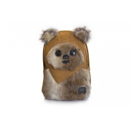 Star Wars - Sac a dos Ewok (By Loungefly)