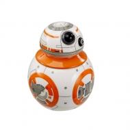Star Wars - Saliere et poivriere BB-8