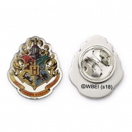 Harry Potter - Badge Hogwarts Crest
