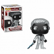 Spider-Man -Figurine POP! Mr. Negative 9 cm