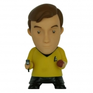 Star Trek TOS - Haut-parleur Bluetooth Captain Kirk 15 cm