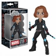 Avengers 2 - Figurine Rock Candy Black Widow 13 cm