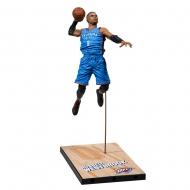 Basketball NBA 2K19 - Figurine Russel Westbrook (Oklahoma City Thunder) 15 cm