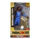 Basketball NBA 2K19 - Figurine Russel Westbrook (Oklahoma City Thunder) 15 cm