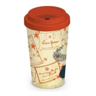 Harry Potter - Mug de voyage Potions