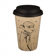 Harry Potter - Mug de voyage Dobby