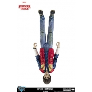 Stranger Things - Figurine Upside Down Will 15 cm