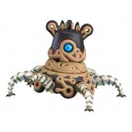The Legend of Zelda Breath of the Wild - Figurine Nendoroid Guardian 9 cm