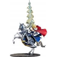 Fate/Grand Order - Statuette PVC 1/8 Lancer/Altria Pendragon 50 cm