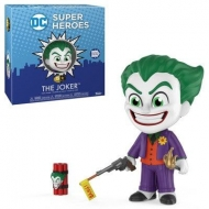 DC Classics - Figurine 5 Star The Joker 9 cm