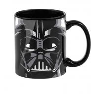 Star Wars - Mug Darth Vader