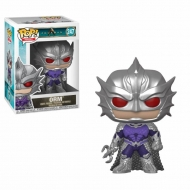 Aquaman - Figurine POP! Orm 9 cm