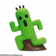 Final Fantasy - Tirelire Cactuar 20 cm