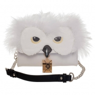 Harry Potter - Sac à main Hedwig Snowy Owl