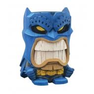 DC Comics - Figurine Teekeez Batman 8 cm