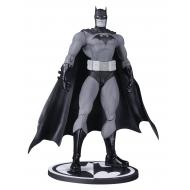 Batman Black & White - Figurine Hush  by Jim Lee 17 cm