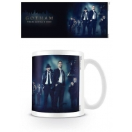 Gotham - Mug Group