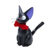Kiki la petite sorcière - Tirelire Jiji 27 cm