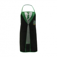 Harry Potter - Tablier Slytherin