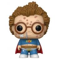 Les Crados - Figurine POP! Clark Can't 9 cm