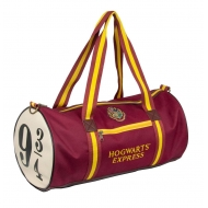 Harry Potter - Sac de voyage Hogwarts Express 9 3/4